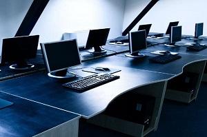 Systeem- en netwerkbeheer