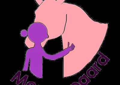 logo Mens & Paard 1