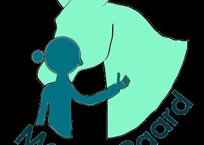 logo Mens & Paard 2