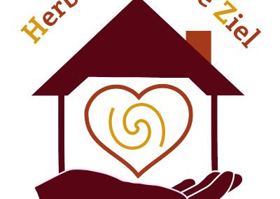 logo Herberg van de Ziel