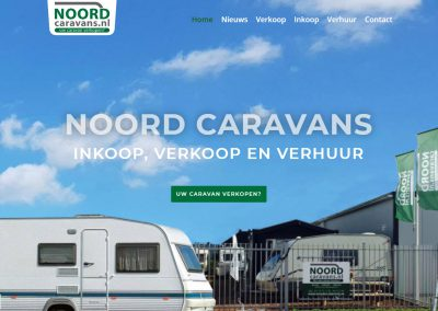 Noord Caravans